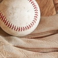 7 Unique Gifts for Baseball Fanatics