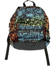 levis backpack