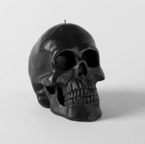 Skull Themed Gifts: Beyond the Rocker-T
