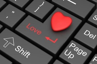 dating sites for gift bedste rør