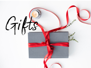Gift posts
